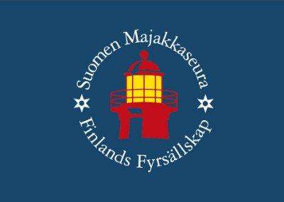 SMS_logo_sin-tausta